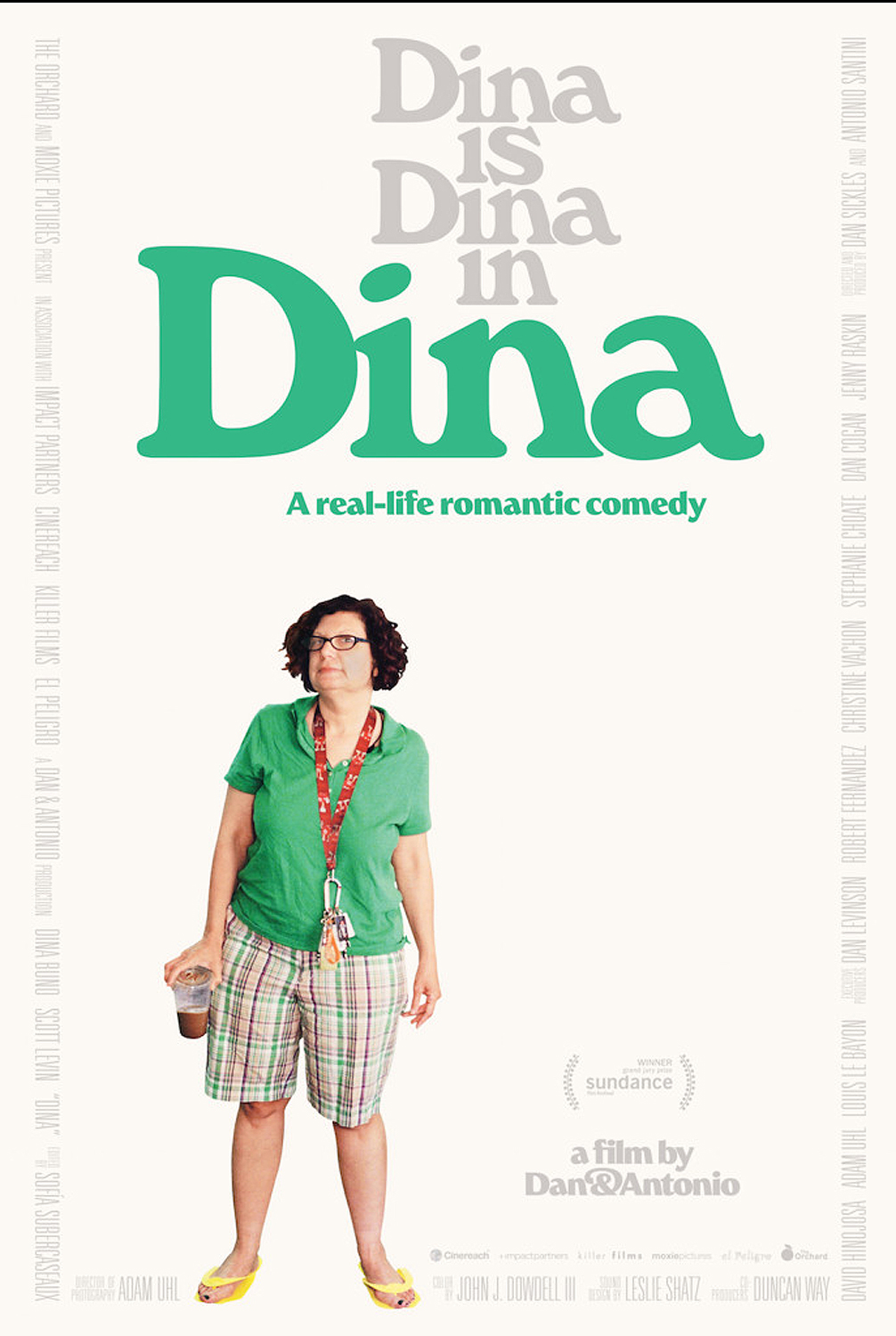 dina_one-sheet_movie-poster_02